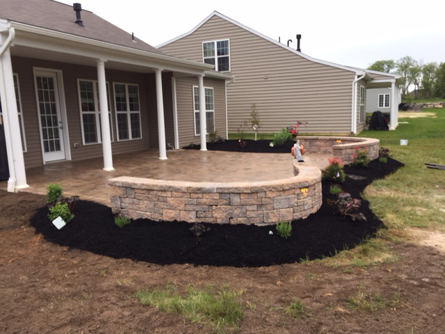 Landscaping Services Image 15