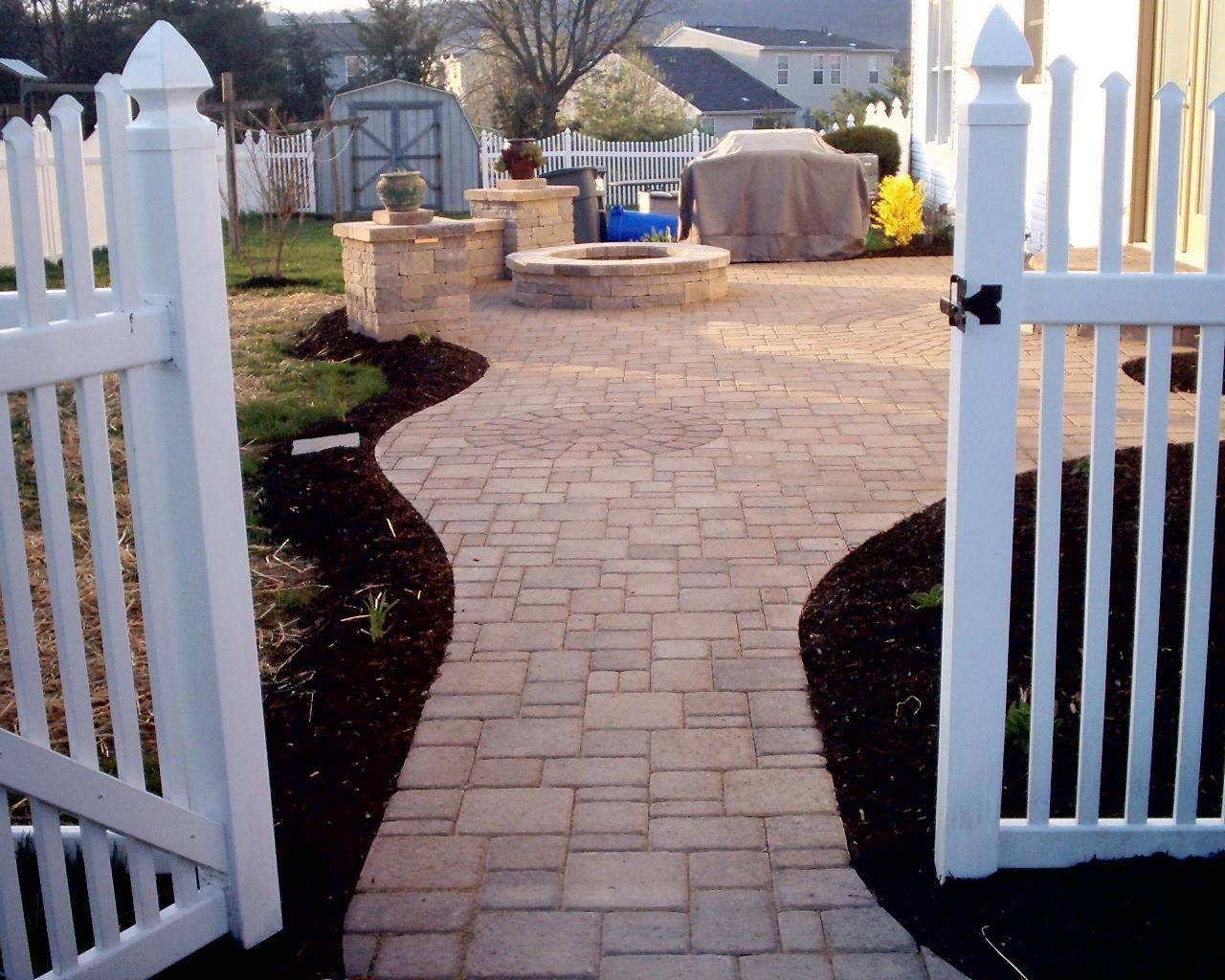 Landscaping Services Image 3