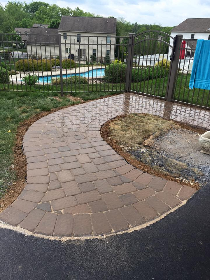 Landscaping Services Image 7